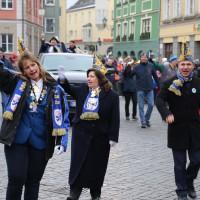 18-01-15_Memmingen_Narrensprung_Fasnet_Fasching_Nachtumzug_Stadtbachhexen_Poeppel_new-facts-eu0292