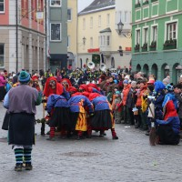 18-01-15_Memmingen_Narrensprung_Fasnet_Fasching_Nachtumzug_Stadtbachhexen_Poeppel_new-facts-eu0295