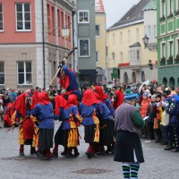 18-01-15_Memmingen_Narrensprung_Fasnet_Fasching_Nachtumzug_Stadtbachhexen_Poeppel_new-facts-eu0296