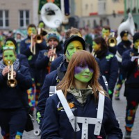 18-01-15_Memmingen_Narrensprung_Fasnet_Fasching_Nachtumzug_Stadtbachhexen_Poeppel_new-facts-eu0300
