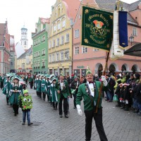 18-01-15_Memmingen_Narrensprung_Fasnet_Fasching_Nachtumzug_Stadtbachhexen_Poeppel_new-facts-eu0304