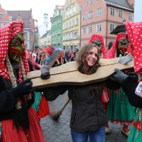 18-01-15_Memmingen_Narrensprung_Fasnet_Fasching_Nachtumzug_Stadtbachhexen_Poeppel_new-facts-eu0317