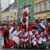 18-01-15_Memmingen_Narrensprung_Fasnet_Fasching_Nachtumzug_Stadtbachhexen_Poeppel_new-facts-eu0319