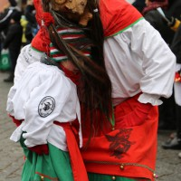 18-01-15_Memmingen_Narrensprung_Fasnet_Fasching_Nachtumzug_Stadtbachhexen_Poeppel_new-facts-eu0321