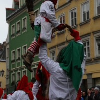 18-01-15_Memmingen_Narrensprung_Fasnet_Fasching_Nachtumzug_Stadtbachhexen_Poeppel_new-facts-eu0323