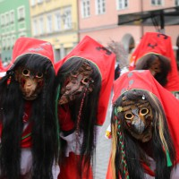 18-01-15_Memmingen_Narrensprung_Fasnet_Fasching_Nachtumzug_Stadtbachhexen_Poeppel_new-facts-eu0329