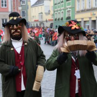 18-01-15_Memmingen_Narrensprung_Fasnet_Fasching_Nachtumzug_Stadtbachhexen_Poeppel_new-facts-eu0336