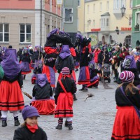 18-01-15_Memmingen_Narrensprung_Fasnet_Fasching_Nachtumzug_Stadtbachhexen_Poeppel_new-facts-eu0348