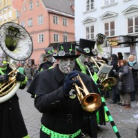 18-01-15_Memmingen_Narrensprung_Fasnet_Fasching_Nachtumzug_Stadtbachhexen_Poeppel_new-facts-eu0356