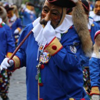 18-01-15_Memmingen_Narrensprung_Fasnet_Fasching_Nachtumzug_Stadtbachhexen_Poeppel_new-facts-eu0358