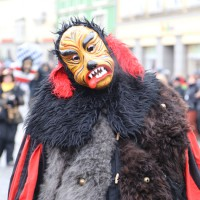 18-01-15_Memmingen_Narrensprung_Fasnet_Fasching_Nachtumzug_Stadtbachhexen_Poeppel_new-facts-eu0365