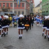 18-01-15_Memmingen_Narrensprung_Fasnet_Fasching_Nachtumzug_Stadtbachhexen_Poeppel_new-facts-eu0370