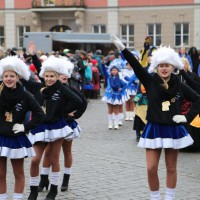 18-01-15_Memmingen_Narrensprung_Fasnet_Fasching_Nachtumzug_Stadtbachhexen_Poeppel_new-facts-eu0372