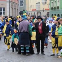 18-01-15_Memmingen_Narrensprung_Fasnet_Fasching_Nachtumzug_Stadtbachhexen_Poeppel_new-facts-eu0373