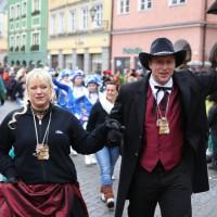 18-01-15_Memmingen_Narrensprung_Fasnet_Fasching_Nachtumzug_Stadtbachhexen_Poeppel_new-facts-eu0375