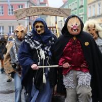 18-01-15_Memmingen_Narrensprung_Fasnet_Fasching_Nachtumzug_Stadtbachhexen_Poeppel_new-facts-eu0403