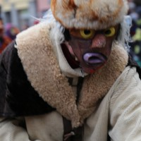 18-01-15_Memmingen_Narrensprung_Fasnet_Fasching_Nachtumzug_Stadtbachhexen_Poeppel_new-facts-eu0406