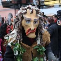 18-01-15_Memmingen_Narrensprung_Fasnet_Fasching_Nachtumzug_Stadtbachhexen_Poeppel_new-facts-eu0408