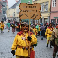 18-01-15_Memmingen_Narrensprung_Fasnet_Fasching_Nachtumzug_Stadtbachhexen_Poeppel_new-facts-eu0415