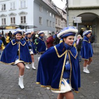 18-01-15_Memmingen_Narrensprung_Fasnet_Fasching_Nachtumzug_Stadtbachhexen_Poeppel_new-facts-eu0420