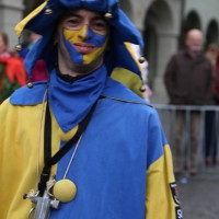 18-01-15_Memmingen_Narrensprung_Fasnet_Fasching_Nachtumzug_Stadtbachhexen_Poeppel_new-facts-eu0421