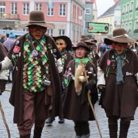 18-01-15_Memmingen_Narrensprung_Fasnet_Fasching_Nachtumzug_Stadtbachhexen_Poeppel_new-facts-eu0436