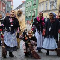 18-01-15_Memmingen_Narrensprung_Fasnet_Fasching_Nachtumzug_Stadtbachhexen_Poeppel_new-facts-eu0441