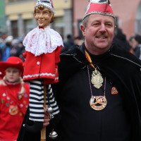 18-01-15_Memmingen_Narrensprung_Fasnet_Fasching_Nachtumzug_Stadtbachhexen_Poeppel_new-facts-eu0453