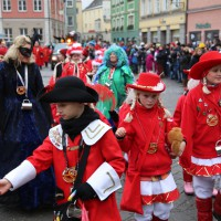 18-01-15_Memmingen_Narrensprung_Fasnet_Fasching_Nachtumzug_Stadtbachhexen_Poeppel_new-facts-eu0454