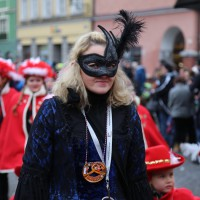 18-01-15_Memmingen_Narrensprung_Fasnet_Fasching_Nachtumzug_Stadtbachhexen_Poeppel_new-facts-eu0455