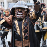 18-01-15_Memmingen_Narrensprung_Fasnet_Fasching_Nachtumzug_Stadtbachhexen_Poeppel_new-facts-eu0472