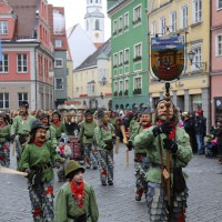 18-01-15_Memmingen_Narrensprung_Fasnet_Fasching_Nachtumzug_Stadtbachhexen_Poeppel_new-facts-eu0480