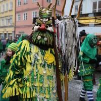 18-01-15_Memmingen_Narrensprung_Fasnet_Fasching_Nachtumzug_Stadtbachhexen_Poeppel_new-facts-eu0491