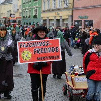 18-01-15_Memmingen_Narrensprung_Fasnet_Fasching_Nachtumzug_Stadtbachhexen_Poeppel_new-facts-eu0500