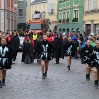 18-01-15_Memmingen_Narrensprung_Fasnet_Fasching_Nachtumzug_Stadtbachhexen_Poeppel_new-facts-eu0505
