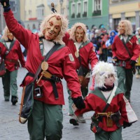 18-01-15_Memmingen_Narrensprung_Fasnet_Fasching_Nachtumzug_Stadtbachhexen_Poeppel_new-facts-eu0527