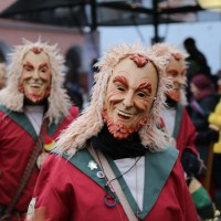 18-01-15_Memmingen_Narrensprung_Fasnet_Fasching_Nachtumzug_Stadtbachhexen_Poeppel_new-facts-eu0528