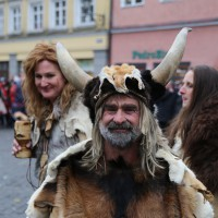 18-01-15_Memmingen_Narrensprung_Fasnet_Fasching_Nachtumzug_Stadtbachhexen_Poeppel_new-facts-eu0544