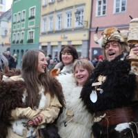 18-01-15_Memmingen_Narrensprung_Fasnet_Fasching_Nachtumzug_Stadtbachhexen_Poeppel_new-facts-eu0546