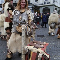 18-01-15_Memmingen_Narrensprung_Fasnet_Fasching_Nachtumzug_Stadtbachhexen_Poeppel_new-facts-eu0547