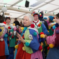18-01-15_Memmingen_Narrensprung_Fasnet_Fasching_Nachtumzug_Stadtbachhexen_Poeppel_new-facts-eu0552