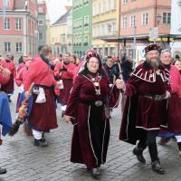 18-01-15_Memmingen_Narrensprung_Fasnet_Fasching_Nachtumzug_Stadtbachhexen_Poeppel_new-facts-eu0558