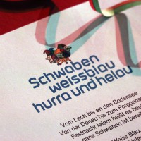 22-01-15_Bayern_Memmingen_Schwaben-weiss-blau_fasching_Fasnet_BR-Aufzeichung_Poeppel_new-facts-eu0001