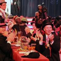 22-01-15_Bayern_Memmingen_Schwaben-weiss-blau_fasching_Fasnet_BR-Aufzeichung_Poeppel_new-facts-eu0010