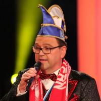 22-01-15_Bayern_Memmingen_Schwaben-weiss-blau_fasching_Fasnet_BR-Aufzeichung_Poeppel_new-facts-eu0078
