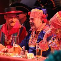 22-01-15_Bayern_Memmingen_Schwaben-weiss-blau_fasching_Fasnet_BR-Aufzeichung_Poeppel_new-facts-eu0267