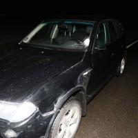 23-01-15_BW_B312-Berkheim_Unfall_Person-Pkw-schwerverletzt_Poeppel_new-facts-eu0010