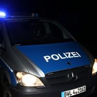 23-01-15_BW_B312-Berkheim_Unfall_Person-Pkw-schwerverletzt_Poeppel_new-facts-eu0012