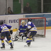 23-01-15_Eishockey_Indians_ECDC-Memmingen_Waldkraiburg_Match_Fuchs_new-facts-eu0014