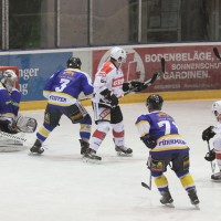 23-01-15_Eishockey_Indians_ECDC-Memmingen_Waldkraiburg_Match_Fuchs_new-facts-eu0015